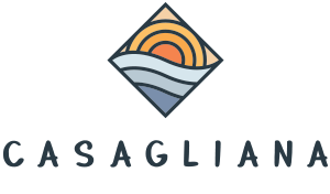 Casagliana Suite Resort