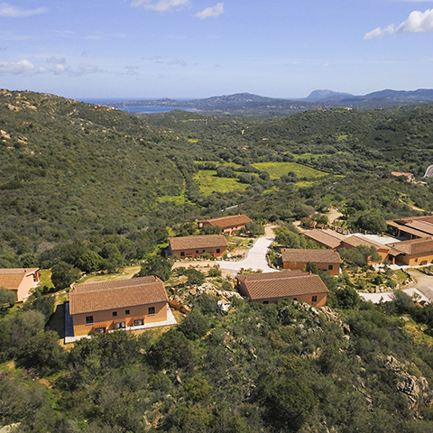 casagliana resort