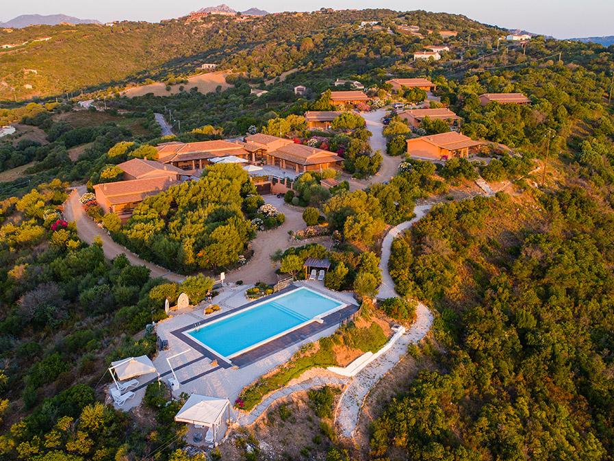 casagliana suite resort 2020